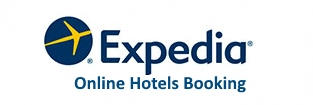 Online hotels Expedia > </a> <a href=