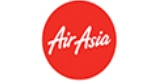 air asia Booking