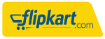 flipkart Products