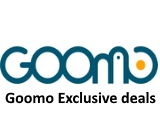 goomo Booking