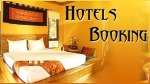 Hotels Booking Online