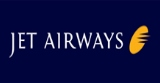 jet airways Booking
