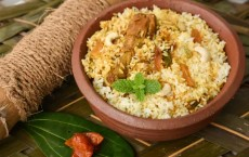 Coimbatore - Restaurants