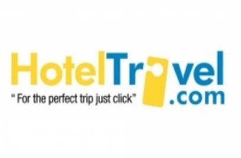 Hotels Booking online 15% Off