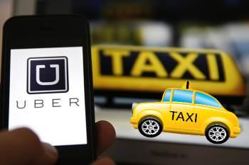 call taxi
